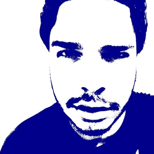 Luy Saldanha's avatar