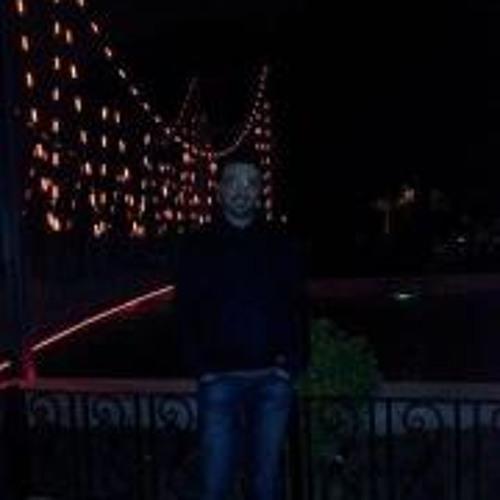 Ibrahim Aydin 1's avatar