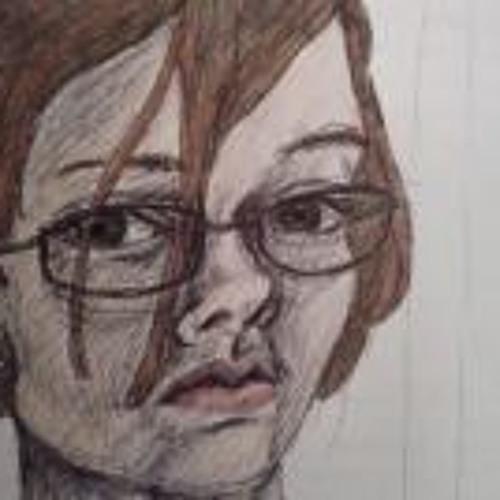 Photine's avatar