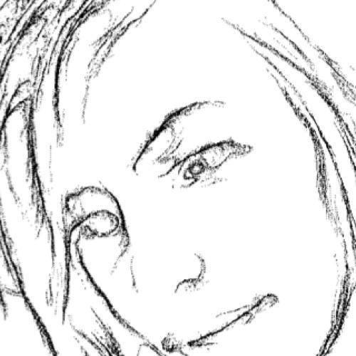 nie Kohle's avatar