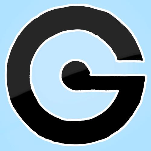 GDir's avatar