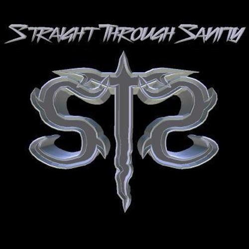 Straight Through Sanity's avatar