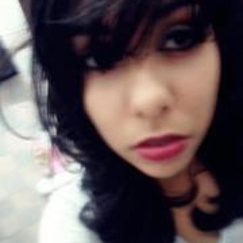 Jéssica Bailey 12's avatar