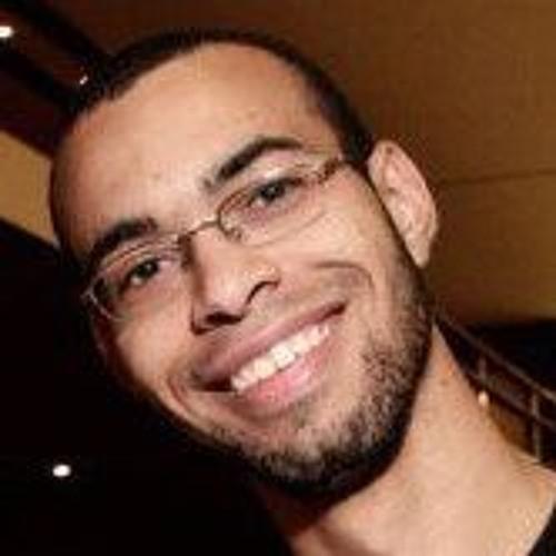 Paulo Freitas Coleta Neto's avatar