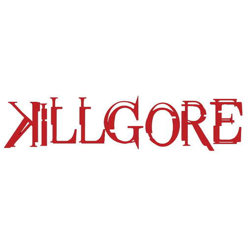 Killgore - Depth Perception