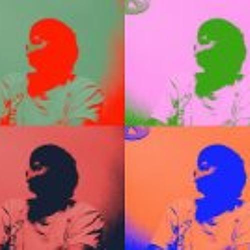 Harry Fay's avatar