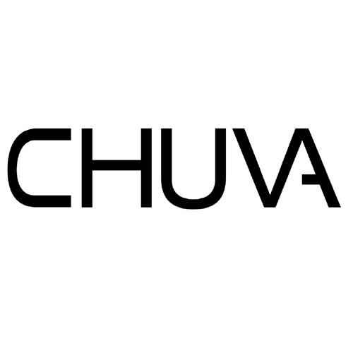 Chuva (Official)'s avatar
