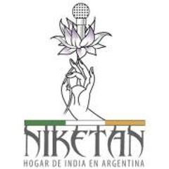 NIKETAN, Hogar de India