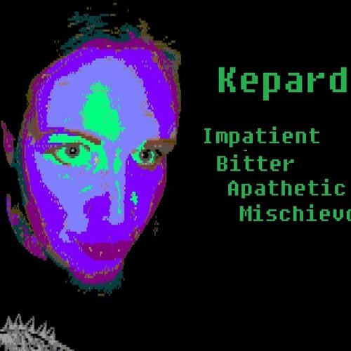 Kepardi's avatar