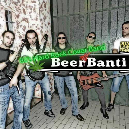 Beerbanti's avatar
