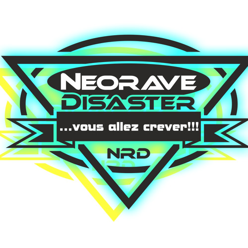 Neorave Disaster's avatar