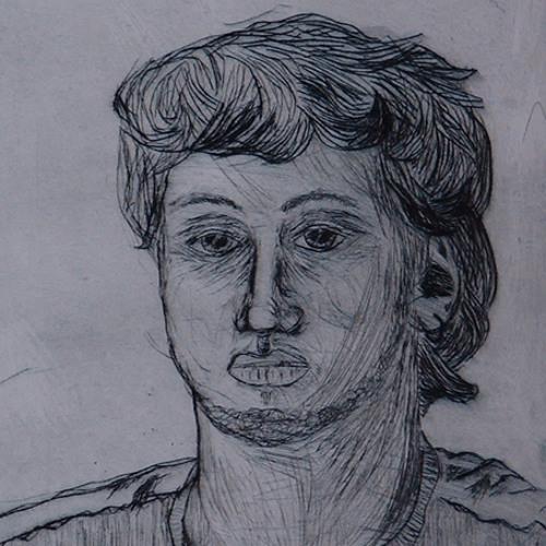MaNiFeX's avatar