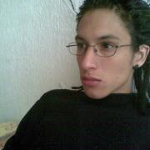 Itzamna Rap-ados's avatar