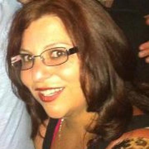 Gina Moritz's avatar