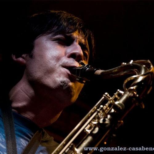 Juan Torres Fernandez's avatar