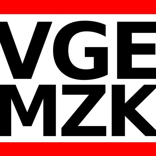 VGE MZK's avatar