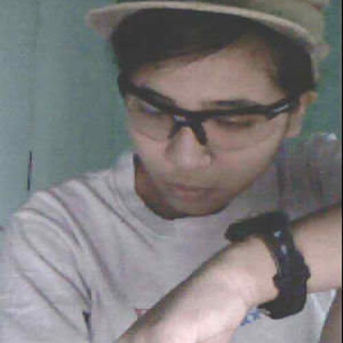 Rocker Sedrano's avatar