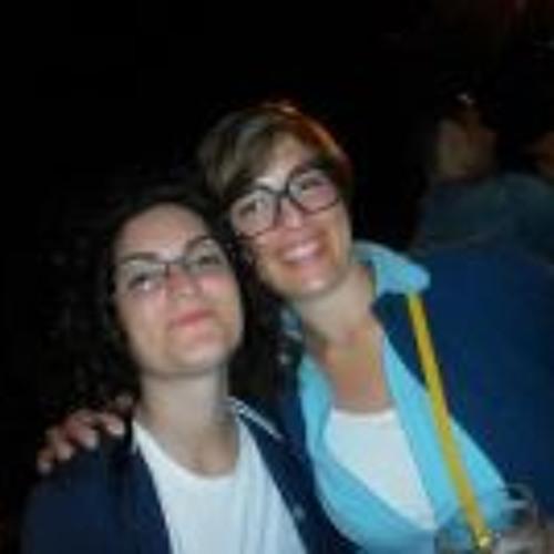 Jessica Di Ciocco's avatar