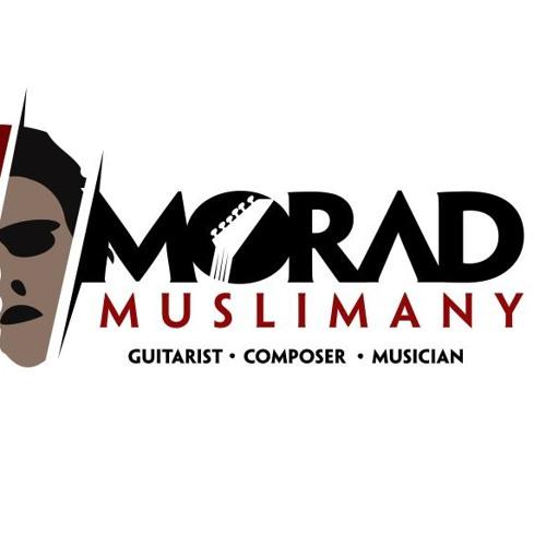 Morad Muslimany - Tonight (Original Piano Ballad)