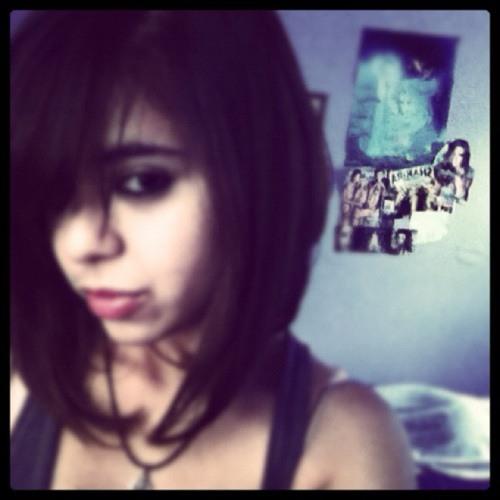 mis1ner's avatar