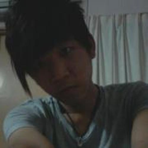 Lemon Lim's avatar