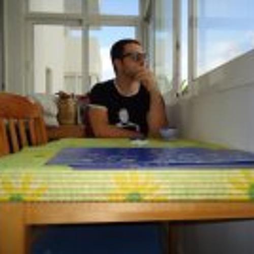 Gines Vidal Gonzalez's avatar