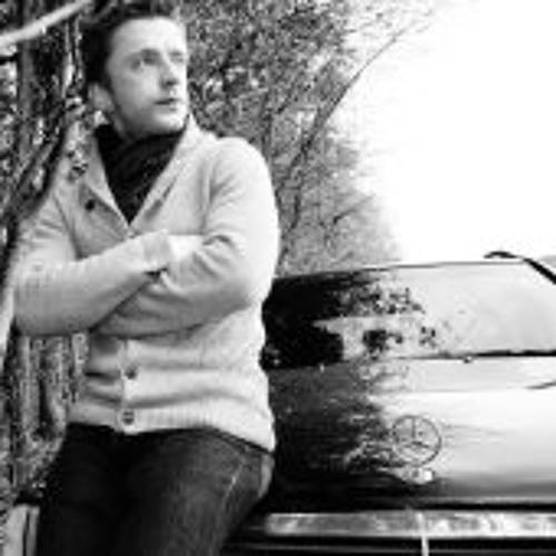 Dominik Volgmann's avatar