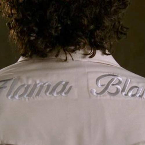 La Flama Blanca DJ's avatar