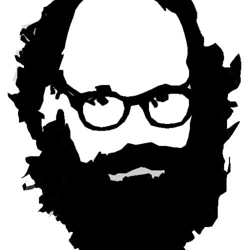 Ginsberg Recordings's avatar