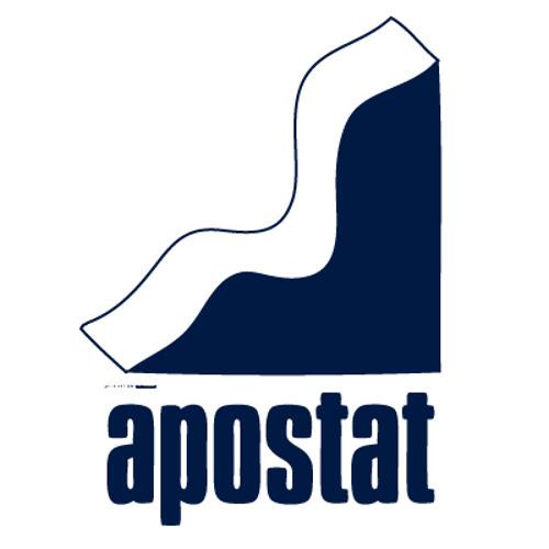 Apostat's avatar