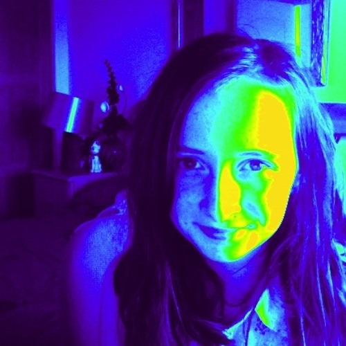 smiletillyoudie:)'s avatar