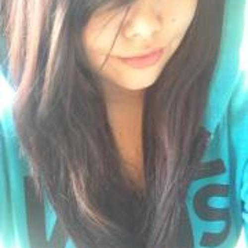 Lisa-Marie Wachsmuth's avatar