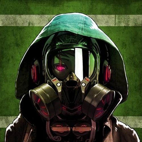Saiboth's avatar