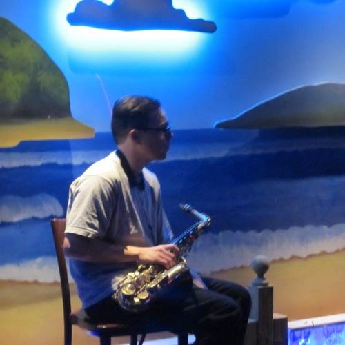 Brodie West's avatar