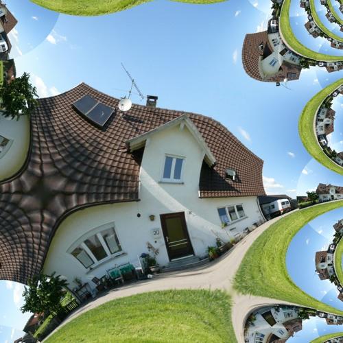 weltenklanghaus's avatar