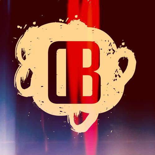 David Blounck's avatar