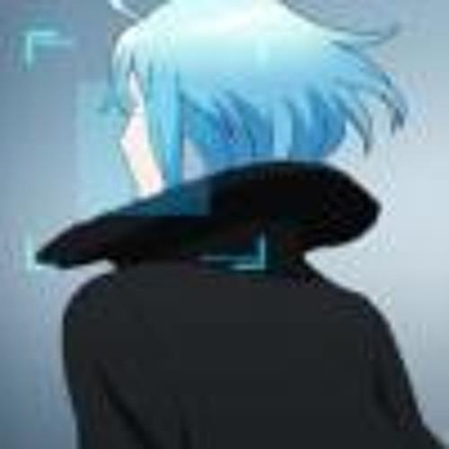 Murdoch Ikari's avatar