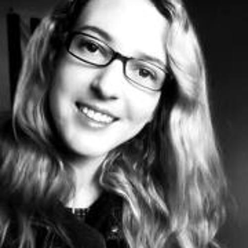 Sheila Lopes de Oliveira's avatar