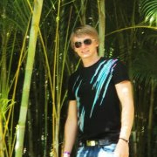 Vladimir Sonin's avatar