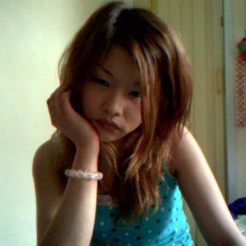 c_kayue's avatar