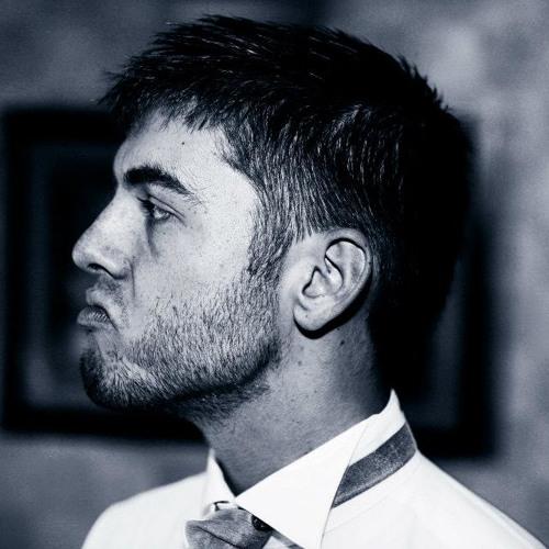 JordanClayton(Old Tracks)'s avatar