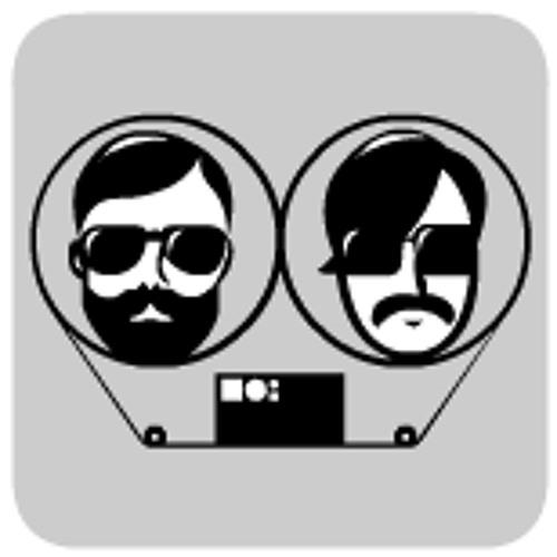 menandmachine's avatar