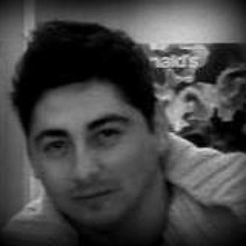 Cristian Torreblanca's avatar