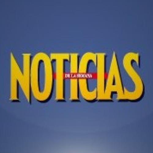 noticiasrevista's avatar