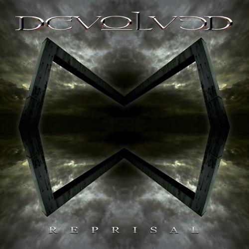 Devolved's avatar