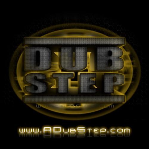iLoveDubstep25's avatar