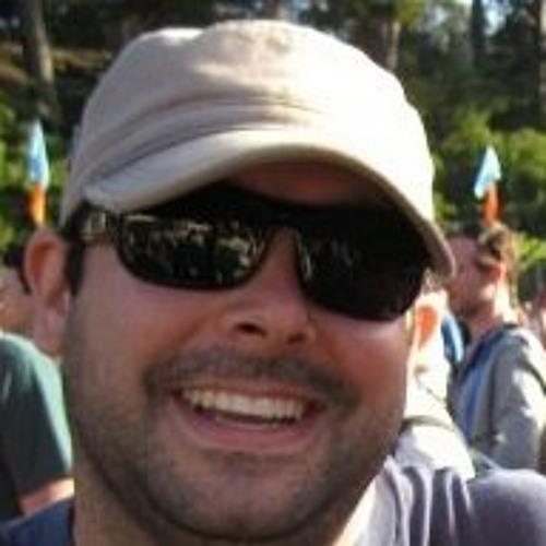 ecas559's avatar