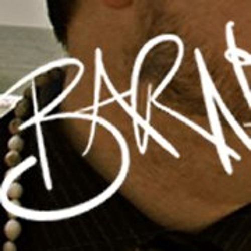 Leigh Brendon Barnes's avatar