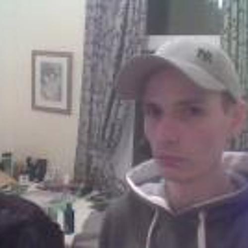 John Diamy Diamond's avatar