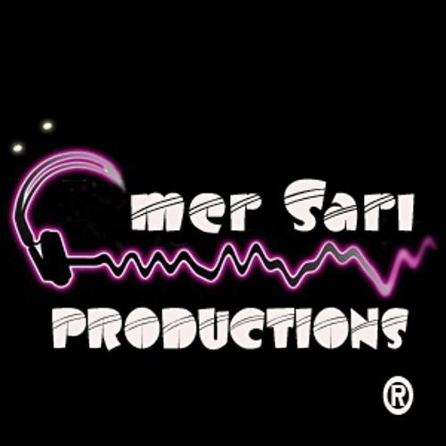 omersari04's avatar